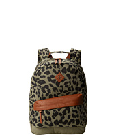 Volcom - Supply Canvas Backpack