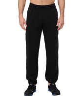 PUMA - Terry Sweat Pant Cuffed