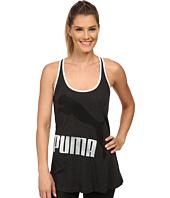PUMA - Swing Tank
