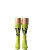 diesel skmray sock acg