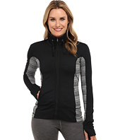 Moving Comfort - Foxie Full Zip
