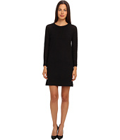 See by Chloe - Brushed Lace L/S Dress