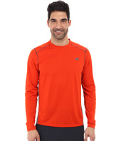 New Balance - Long Sleeve Training Top
