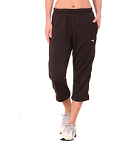 PUMA - Her Game Performance Capri