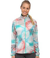 PUMA - Pr Graphic Lightweight Jacket
