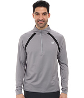 New Balance - Running Quarter Zip