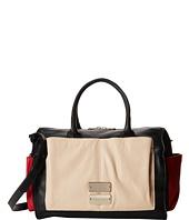 See by Chloe - Nellie Handbag With Crossbody Strap