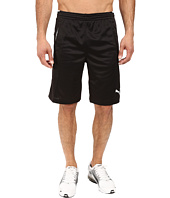 PUMA - Training Short