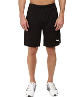 PUMA - Spirit Shorts w/o Inner Slip