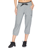 PUMA - Sweat Capri
