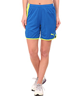 PUMA - Pulse Womens Shorts