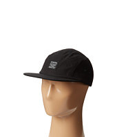 Emerica  Standard Issue Camp Hat  image