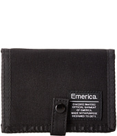 Emerica  Regiment Wallet  image