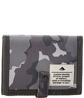 Emerica  Regiment Wallet  image