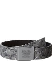 Emerica  Regiment Belt  image