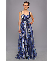 Badgley Mischka - Runway Ball Gown
