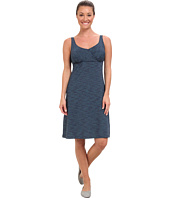 Prana - Ivy Dress