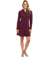 Prana - Nanette Dress