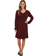 Prana - Ella Sweater Dress