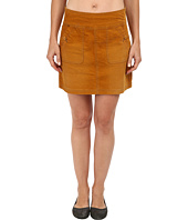 Prana - Canyon Cord Skirt