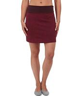 Prana - Roma Skirt