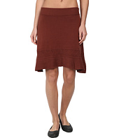 Prana - Thea Sweater Skirt