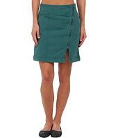 Prana - Tamsin Skirt