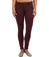 Prana - Jodi Pant