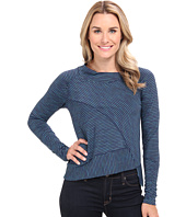 Prana - Alicia Pullover Top