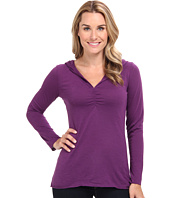Prana - Perry Pullover Top