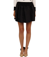 Kate Spade New York - Jacquard Cupcake Skirt