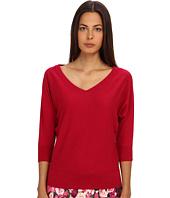 Kate Spade New York - Dolman Sweater