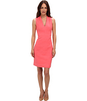 Kate Spade New York - Gwendolyn Dress
