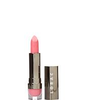 LORAC - Alter Ego Lipstick
