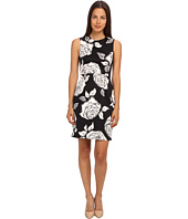 Kate Spade New York - Aires Rose Abbey Dress