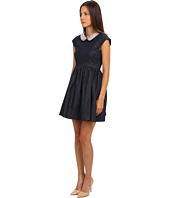 Kate Spade New York - Denim Kimberly Dress