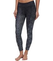 Prana - Roxanne Printed Legging