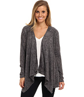 Prana - Julz Burnout Wrap