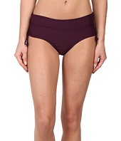 Prana - Ailani Bikini Bottom