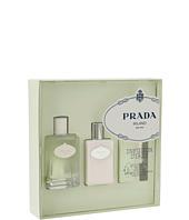 Prada - Prada Infusion D Iris Spring Gift Set