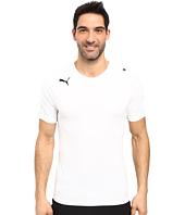 PUMA - Spirit Shirt