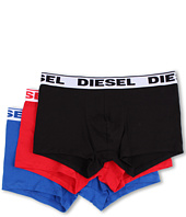 Diesel - Shawn Trunk AFN 3-Pack