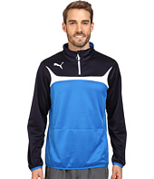 PUMA - Esito 3 1/4 Zip Training Top