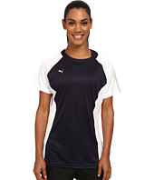 PUMA - Her Game Training Tee