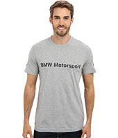 PUMA - BMW Motorsport Propeller Tee