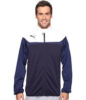 PUMA - Esito 3 Tricot Jacket