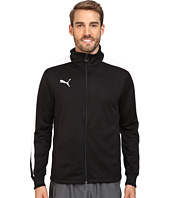 PUMA - Icon Walk Out Jacket