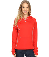 PUMA - Her Game Light Pullover