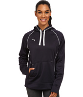 PUMA - Her Game Performance Hoodie