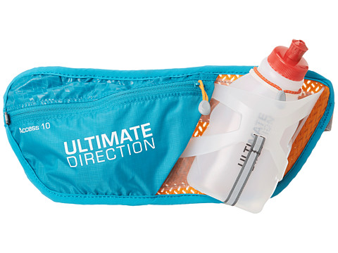 Ultimate Direction Access 10 Plus